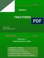 69483459 5 Equipos i Tractores