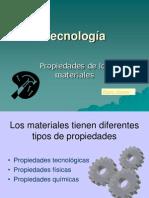 Propiedades de Los Materiales 130222113805 Phpapp02