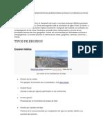 PROBLEMA DE EROSIÓN PRESENTADOS EN LAS BOCATOMAS LA HUACA Y LA VÍBORA A LA FECHA.docx