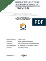 Formulir Pendaftaran Mtri 20rewr14