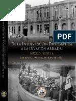 Intervenciondiplomatica Armada