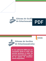 Presentación_Ejecutiva