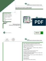 ProyeccionPersonalProf04.pdf