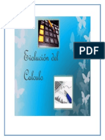 YOSELIN CALCULO
