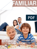 2014 RevistaFamila BAJA