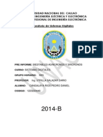 Informe Previo (1 Laboratorio)