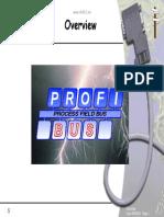 infoplc_net_curso_profibus_1_