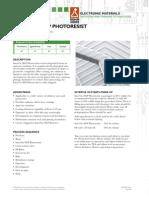 Intervia 3D P Resist UL PF06N045www.microchem.com PDFs_DowPDFs_Dow