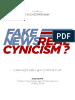 Real News - Fake Cynicism?.pdf