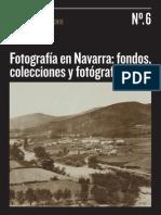 Mauro Azcona Guinea.pdf