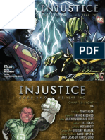 Injustice - Gods Among Us - Year Two 008 (LC) Copy
