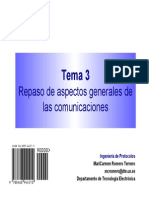 tema3-IP