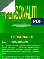 24399325-8-personaliti