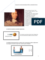 Ley Pascal Etc Informe
