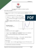 Solucionario Taller 1 MA262 CICLO 2014-2