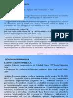 Fundamentos Cromatografia Liquida HPLC