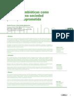 Ciudades_simbioticas.pdf