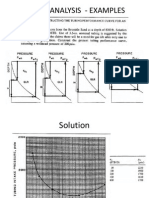 Nodal Analysis - Examples1