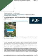 trabalho escola agua.pdf
