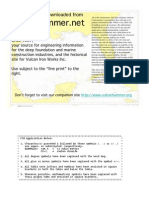 Pedoman napak.pdf