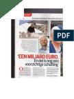Vorstelijk Vermogen - Interview Thierry Debels - Dag Allemaal