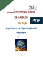 Geologia - Copia