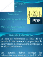 3.- Lista de referencias.pdf