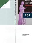 Florence Nightingale - Notas Sobre Enfermería - Original