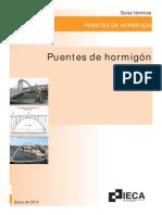 Ft Puentes de Hormigón