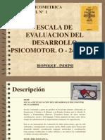 01-EEDP