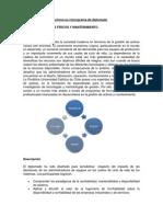 Clase 15 - Gestión de Activos Físicos y Mantenimiento