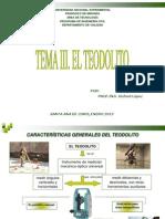 tema3-140130212416-phpapp01