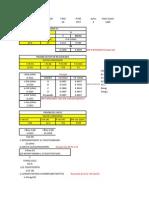 Algoritmo de Pruebas a Maquinas Electricas