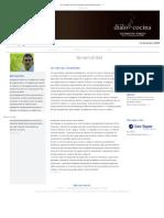 Newsletter Dc 1