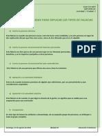 1407 Aguilar Cardenas Armando Act.1 Practico Mi Havilidad Para Explicar Los Tipos de Falacias