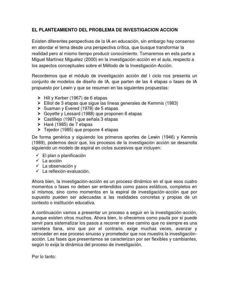 Asombroso Plantilla De Pasos De Acción Regalo - Ejemplo De Colección ...