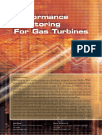 GE performance monitoring.pdf