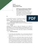 EXP penal (1)......