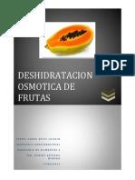 DO-papaya
