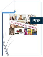 Constructivism Oli Bro 3