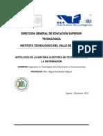 antologia_auditoria
