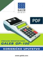 gp-100-korisnicko-uputstvo-v1-3