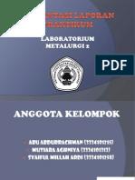 Presentasi Kel.8