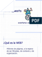web quest.pptx