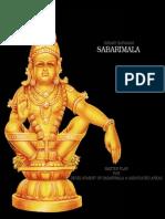 Sabrimamla Brochure Final