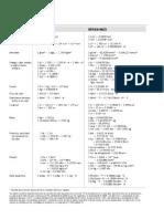 TablaConversion ED7.pdf