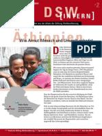 DSW-Intern_2_web.pdf