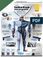 Robocop a10 59