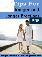 4 Tips For Stronger And Longer Erections.pdf