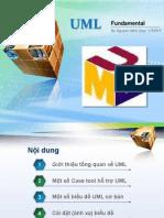 Seminar UML201372395515